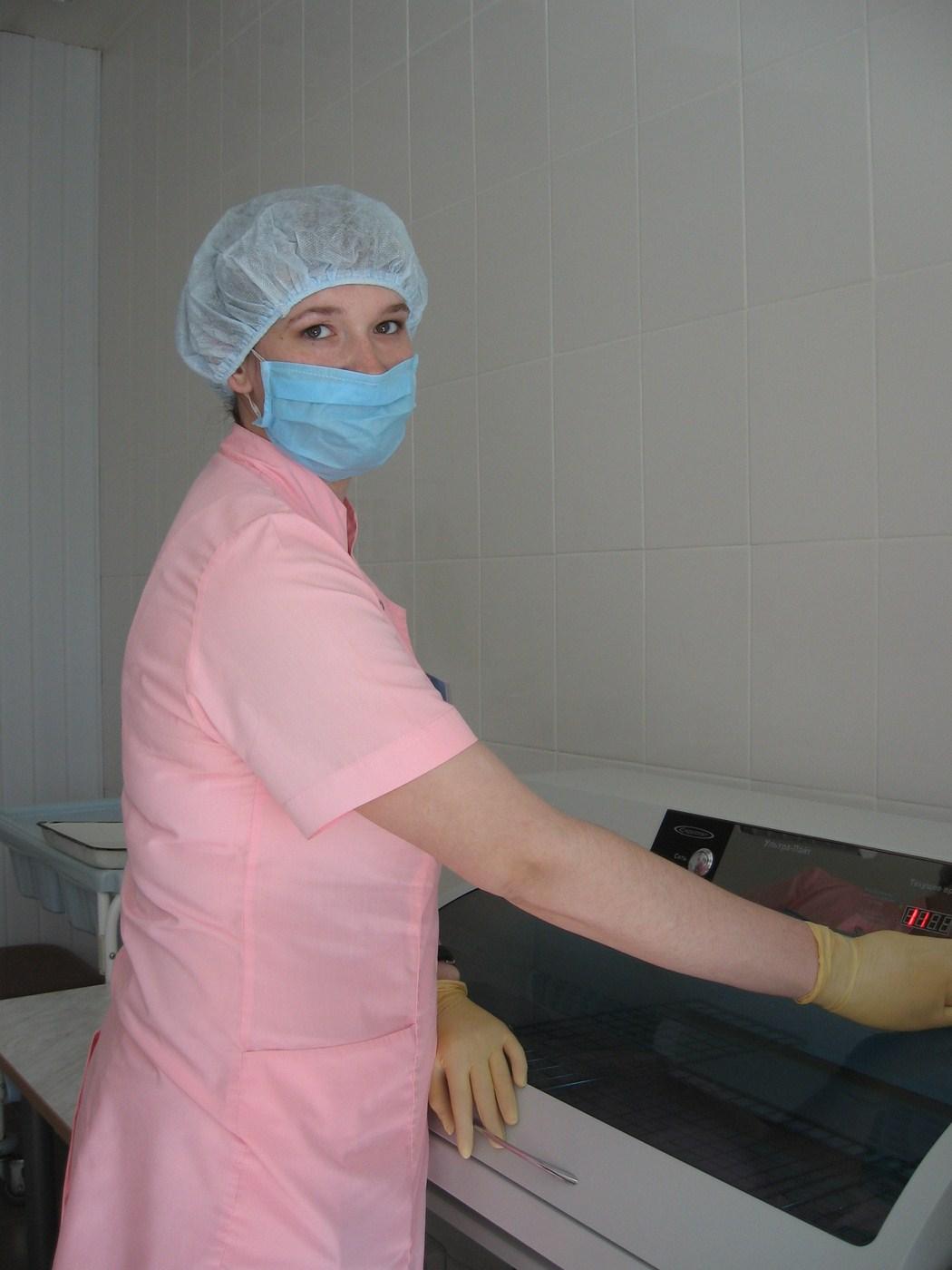 Туфли медсестры рассказ 21 фотография