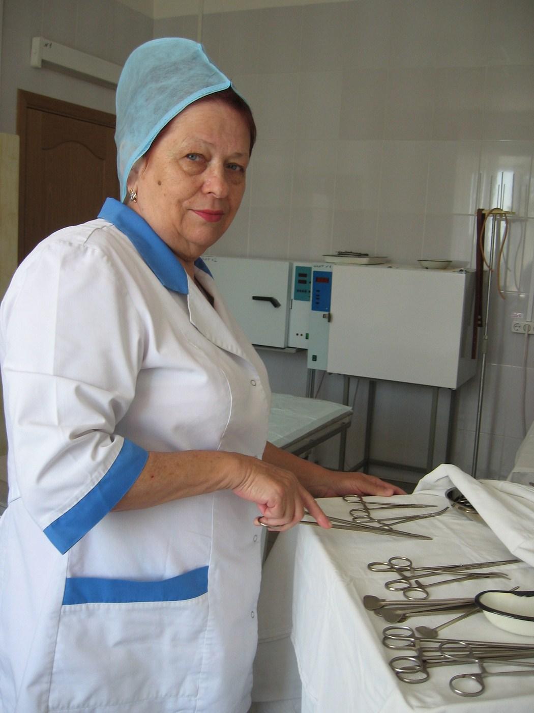 Рассказы про больницы 2 фотография
