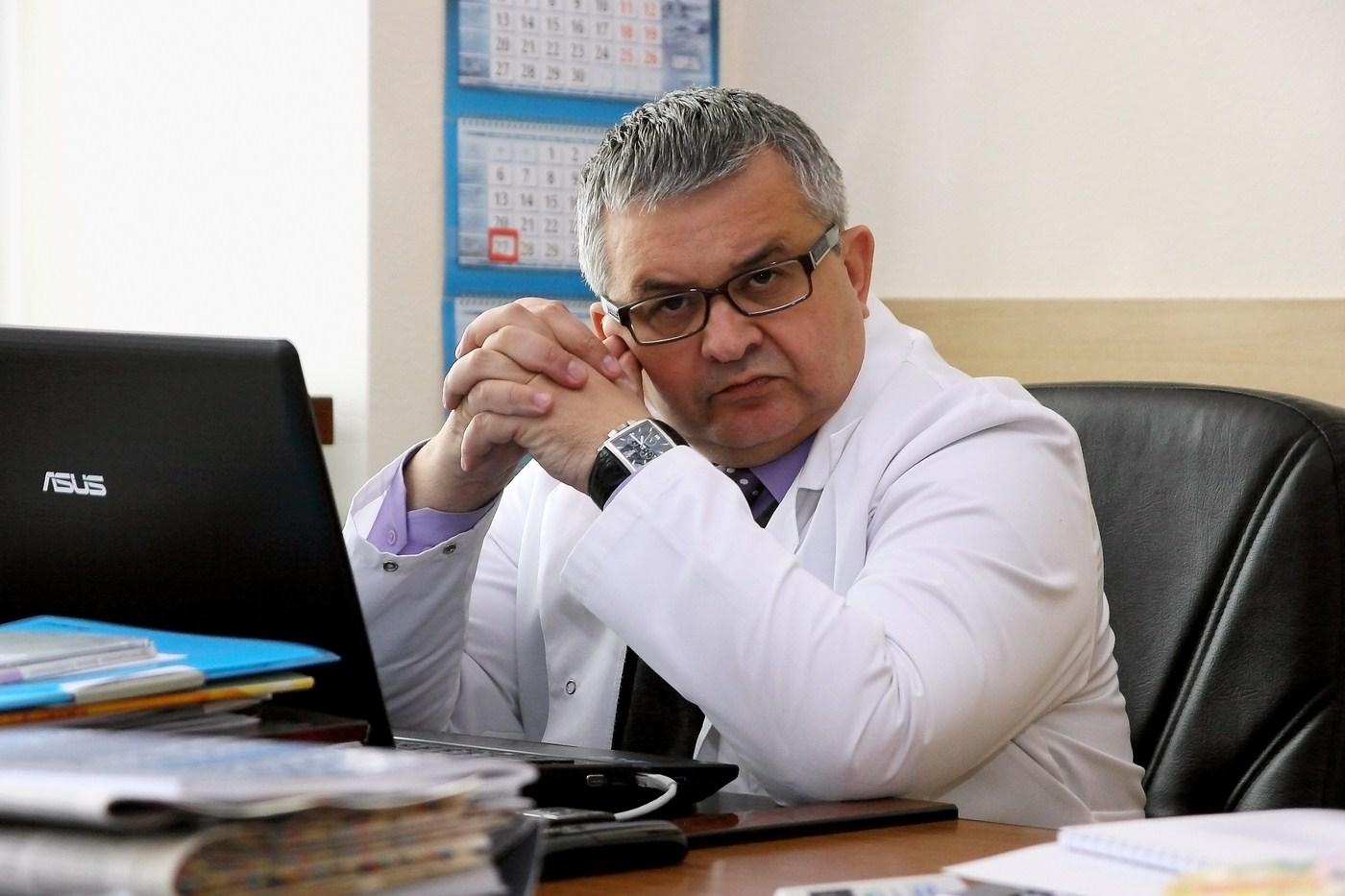 Областная детская больница челябинск официальный сайт запись