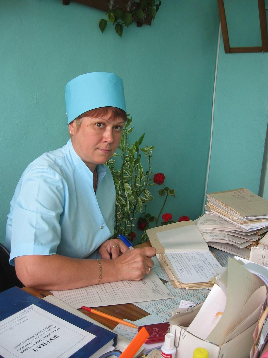 Туфли медсестры рассказ 8 фотография