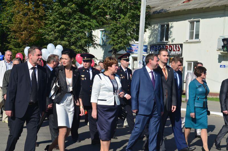 Новости г королева московской области