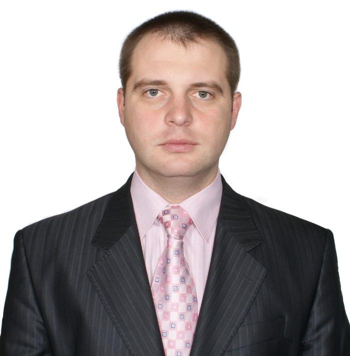 Челябинск последние новости убийство