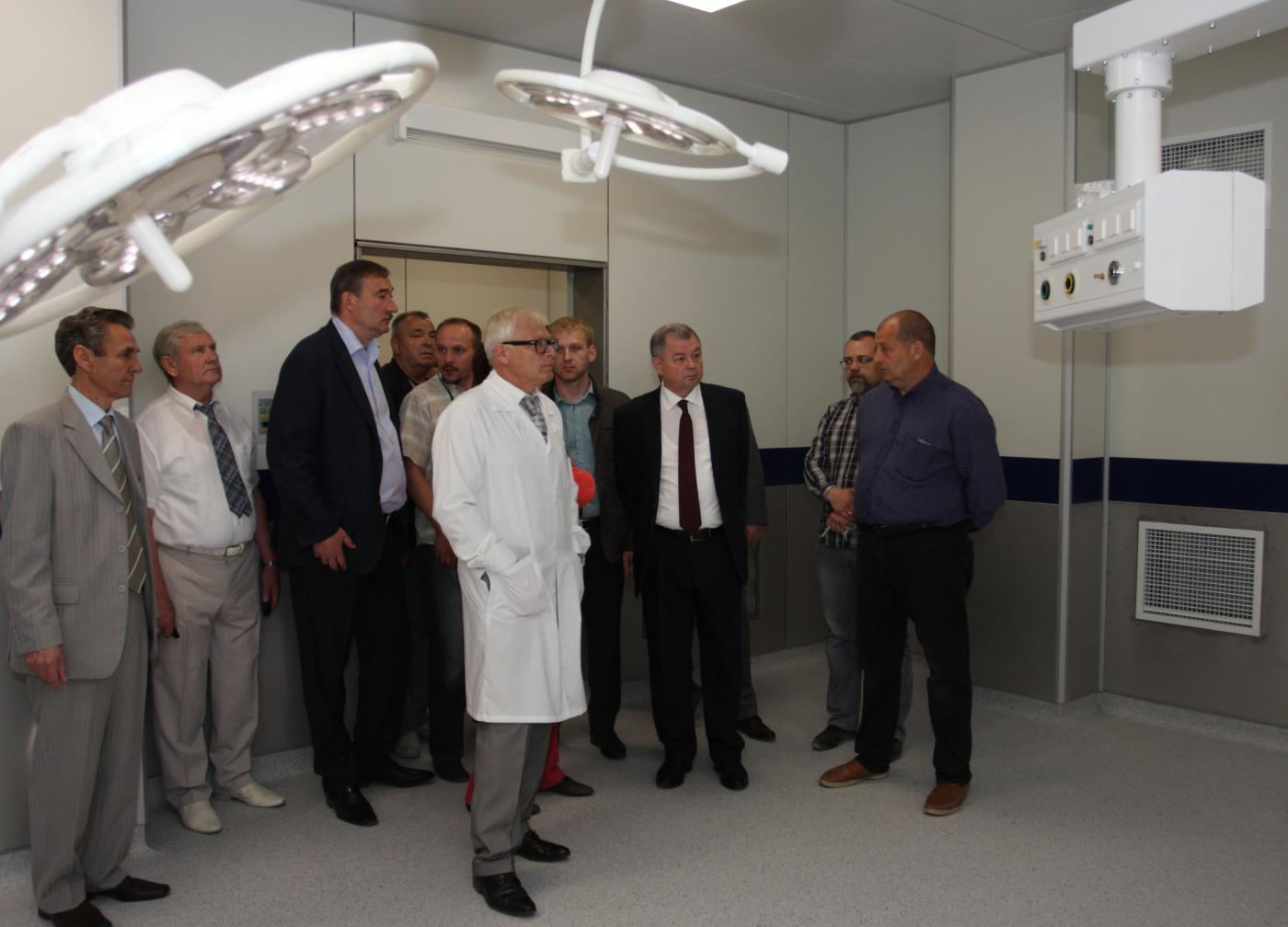Вызов врача на дом поликлиника 3 в тольятти