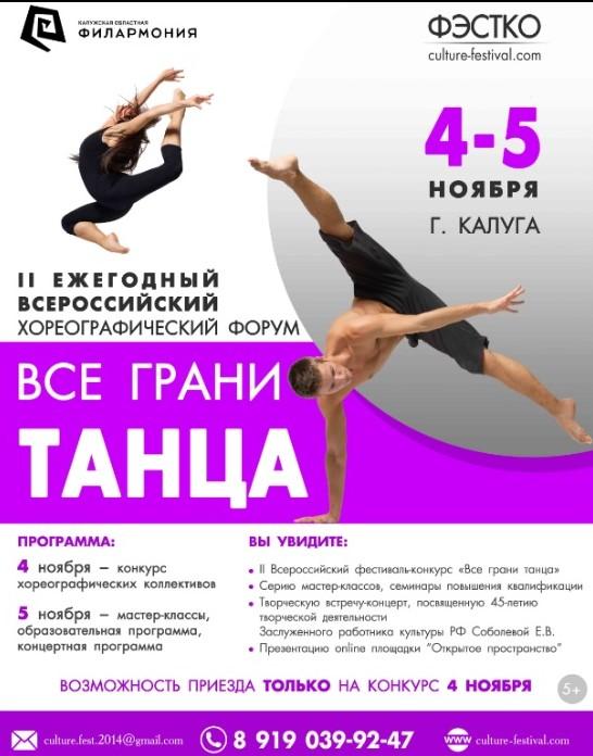 знакомства обнинск статистика форума