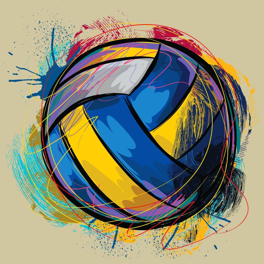 скачать бесплатно на телефон игру волейбол - фото 2
