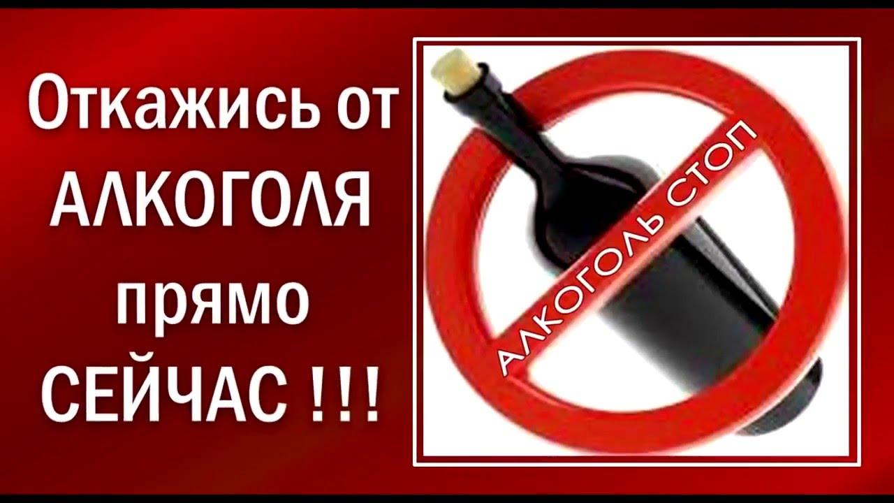 расчет вывода алкоголя-4