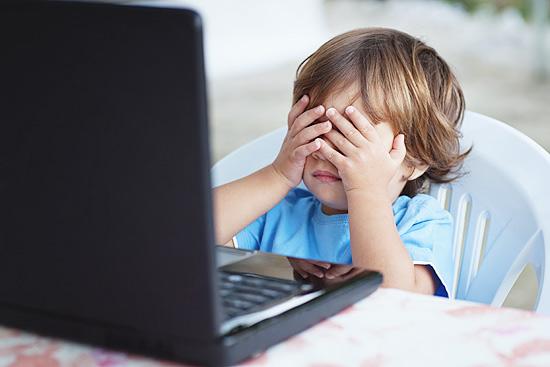 вопросы детской диетологии журнал официальный сайт