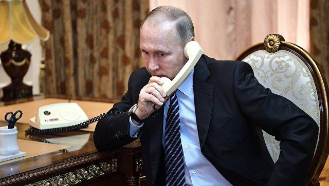 Фото РИА Новости.