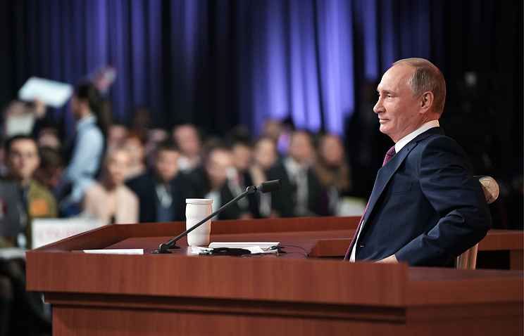 http://www.vest-news.ru/files/news_images/2018/01/05/107781_107348.jpg