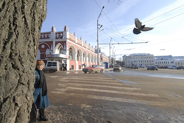 Татарстан вошел втоп-10 регионов РФ пореализации «майских указов»