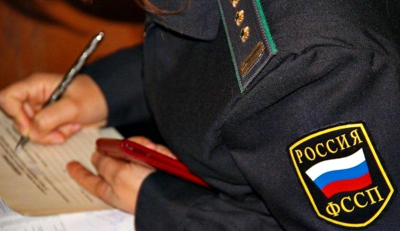 ВКалуге из популярной семьи попрошаек изъяли двоих детей