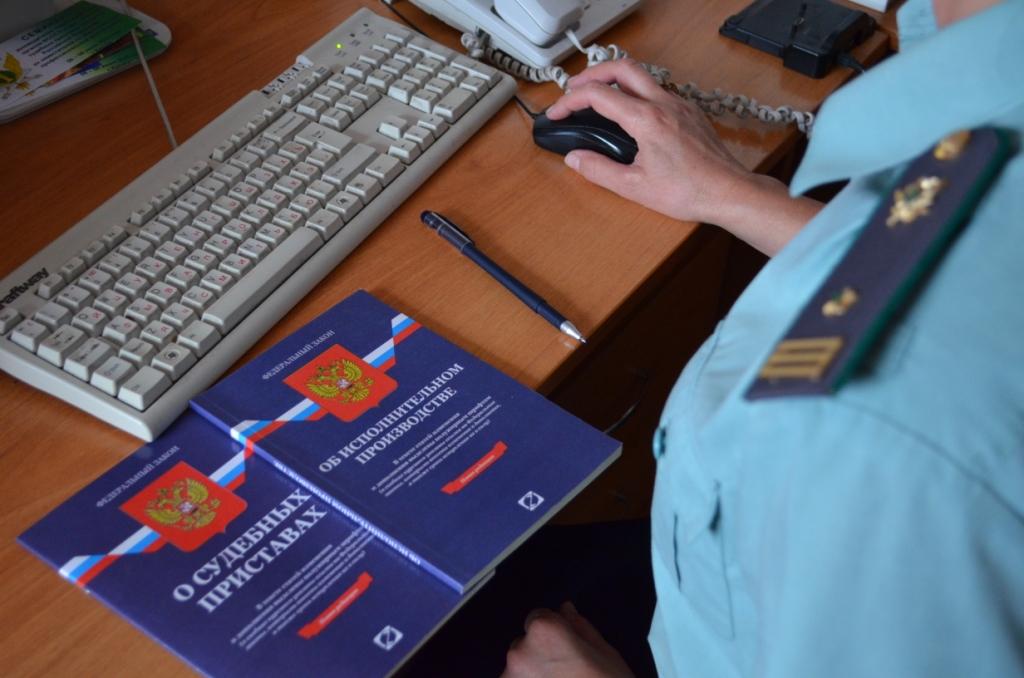 http://www.vest-news.ru/files/news_images/2018/04/06/111895_113470.jpg