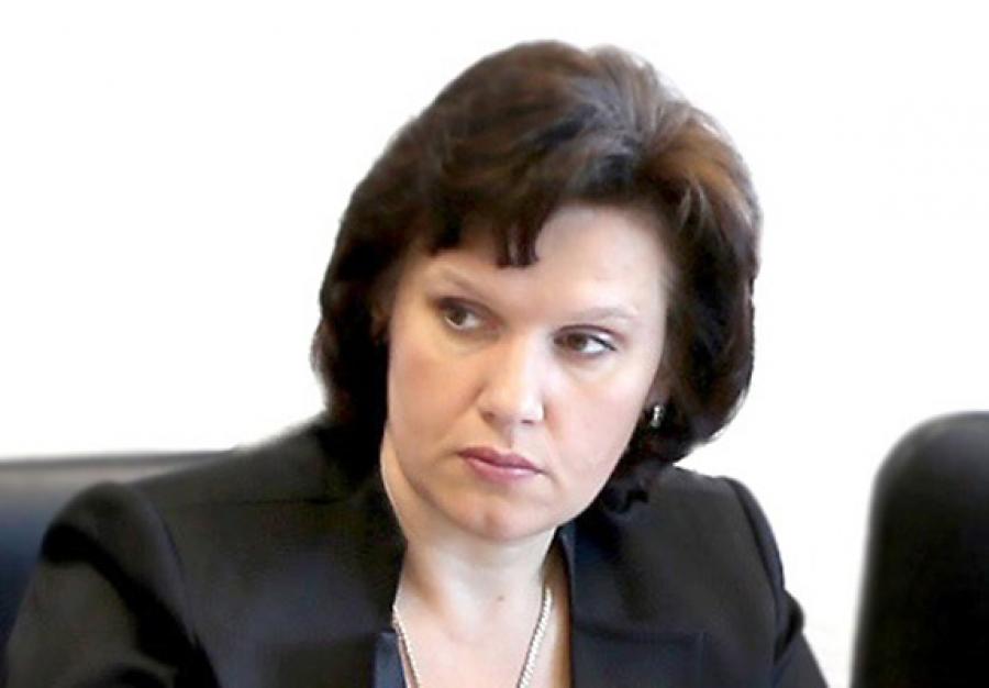 Фото ngregion.ru.
