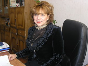 Фото pfrf.ru.