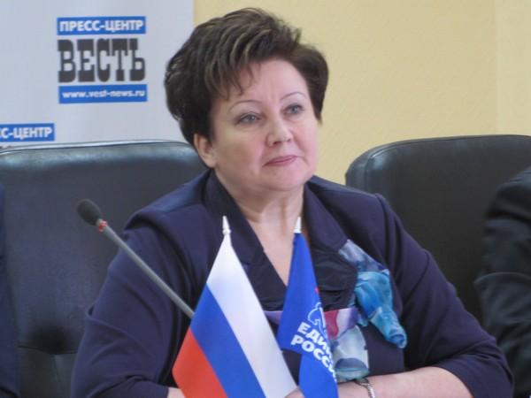 Фото kaluga.er.ru.