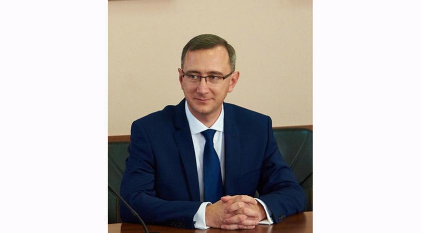 Что известно о врио губернатора Калужской области