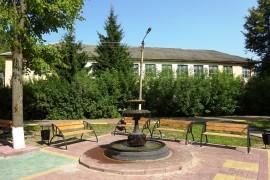Спас-Деменск стал лидером страны