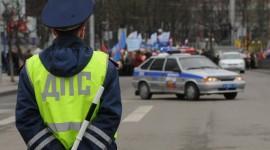 Сотрудники Госавтоинспекции Малоярославецкого района научили вежливости на дорогах