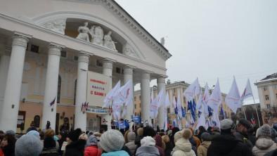 места проведения ярмарок в малоярославце калужской губернии