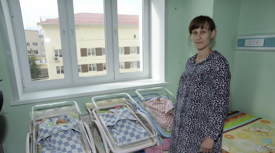 Смоленская областная поликлиника пульмонолог