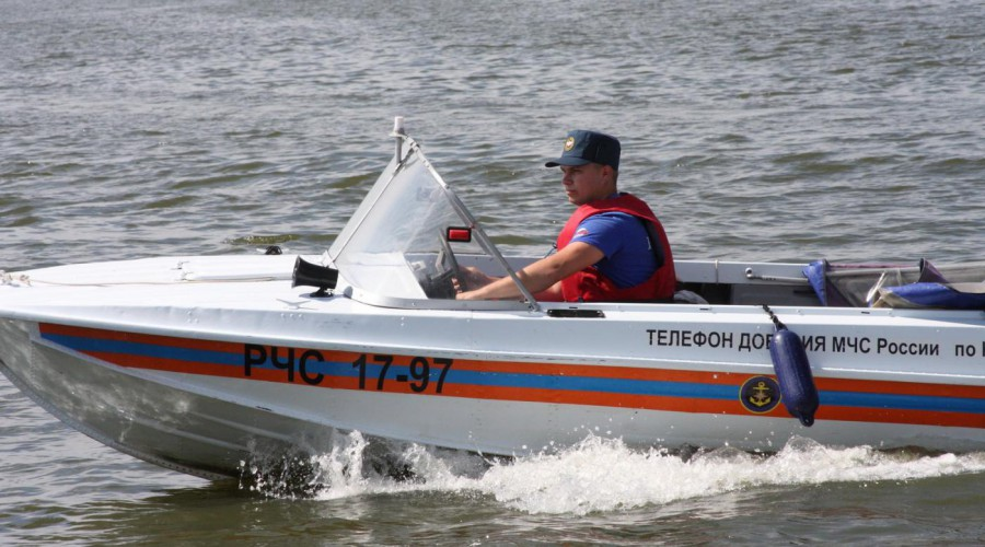 порядок техосмотра лодок