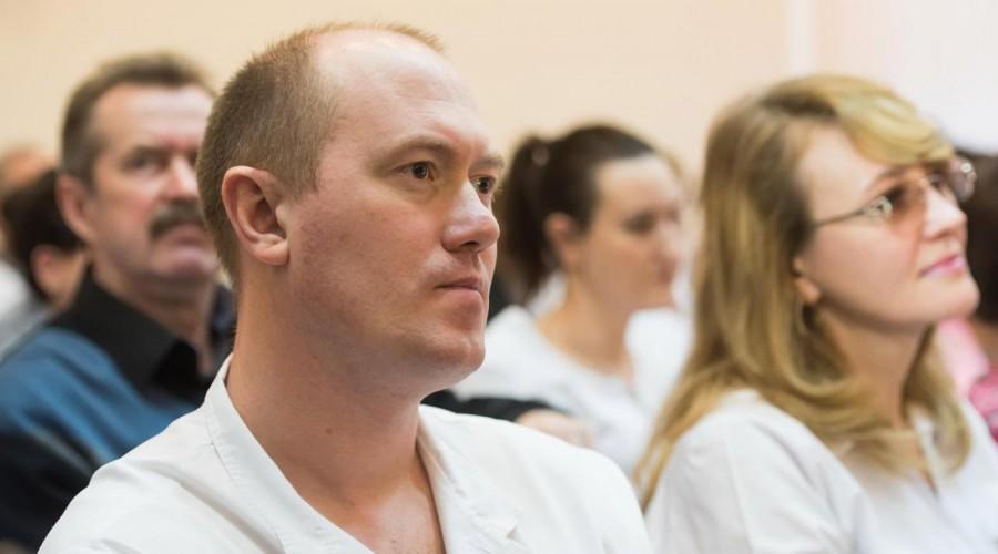 Клиника семейной медицины ногинск официальный сайт цены