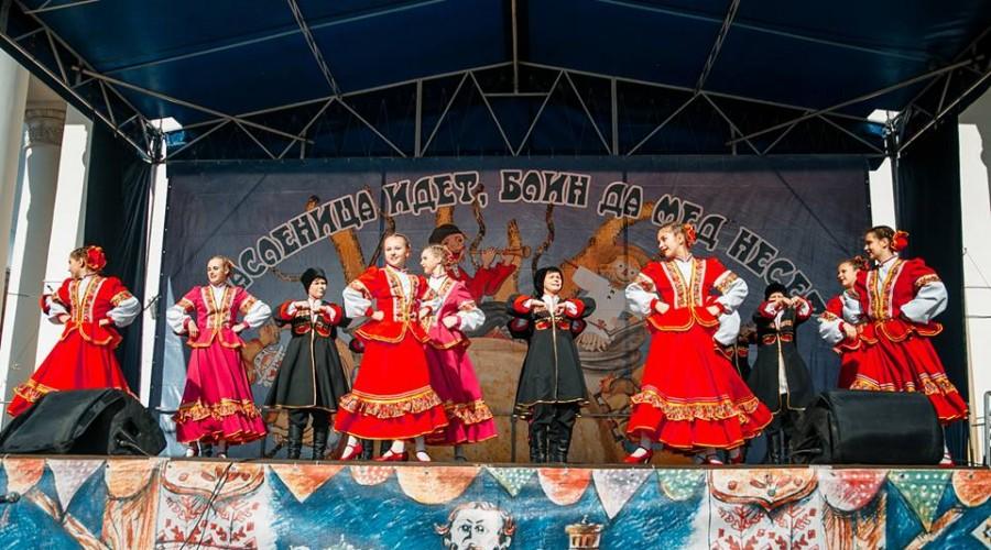 muz-klipi-gruppa-armiya-golie-foto