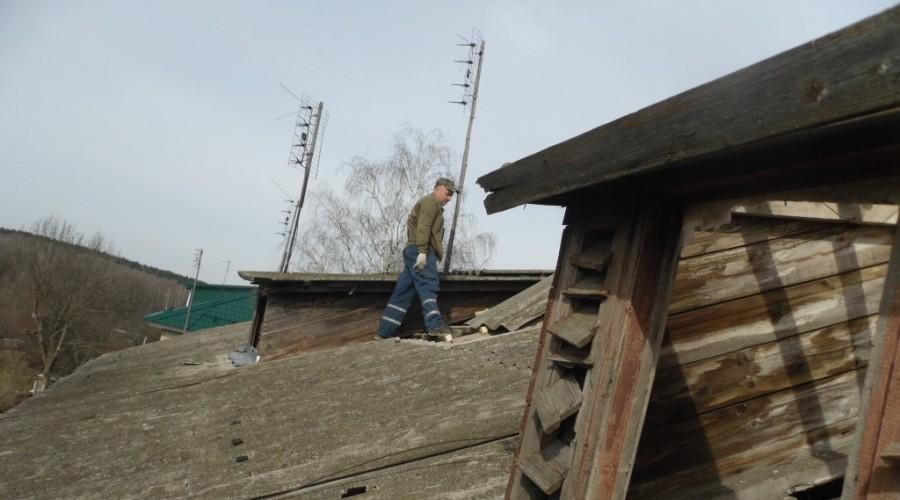 голые домашние фото в деревне