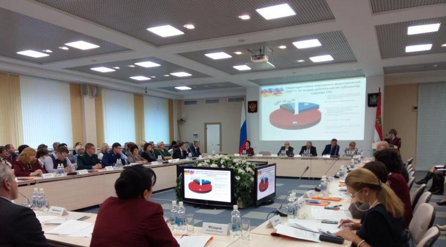http://www.vest-news.ru/files/thumbs/900x500/files/news_images/2017/10/12/103360_100217.jpg